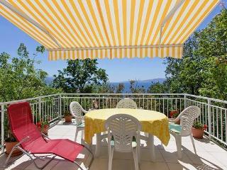 Ferien Haus Povile Croatia - Lika-Senj vacation rentals