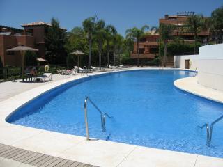 Casares Golf Gardens - Casares vacation rentals