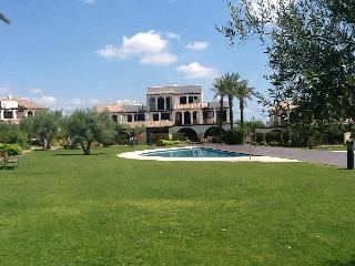 Nice House with Internet Access and A/C - L'Ampolla vacation rentals
