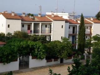 L'ESCALA - Sol y Mar - L'Escala vacation rentals