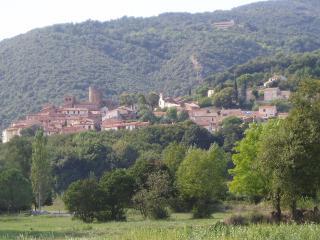 Comfortable 2 bedroom Vacation Rental in Amelie-les-Bains-Palalda - Amelie-les-Bains-Palalda vacation rentals