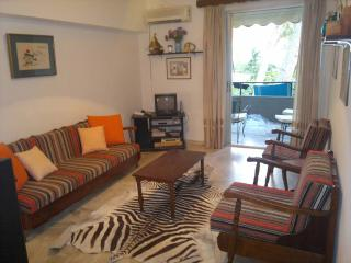 1 bedroom Condo with Towels Provided in Poros - Poros vacation rentals