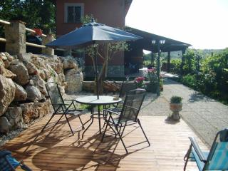 Nice Bed and Breakfast with Internet Access and Central Heating - Benevento vacation rentals