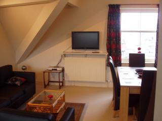 4 bedroom Condo with Internet Access in Keswick - Keswick vacation rentals