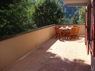 Beautiful 2 bedroom Apartment in Saint Gervais les Bains - Saint Gervais les Bains vacation rentals