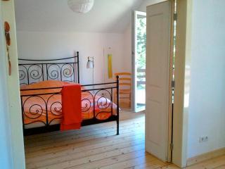 kuschelig unter der rotenBuche - Koblenz vacation rentals
