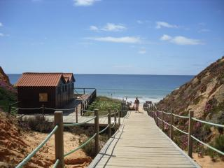 Near the beach house - Albufeira vacation rentals