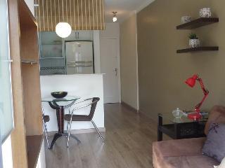 Brooklin Self Project - Sao Paulo vacation rentals