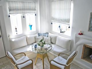 2 FLOOR VILLA SEA VIEW(KOHLIAS) - Kalafatis vacation rentals