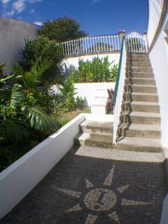 Cozy 3 bedroom B&B in Terceira - Terceira vacation rentals