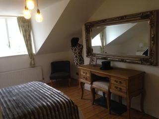 The Pantiles Place - Royal Tunbridge Wells vacation rentals