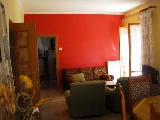 Pineto Italy - Pineto vacation rentals