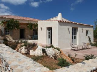 3 bedroom House with Internet Access in Potamos - Potamos vacation rentals