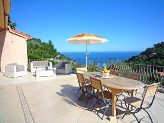 Villa Sunsong Apartment Sun - Villefranche-sur-Mer vacation rentals