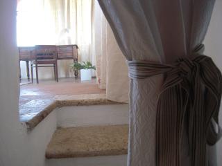 Villa Caprera. Casa Borgianni - Siena vacation rentals