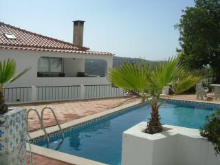 Perfect 1 bedroom Apartment in Loule - Loule vacation rentals