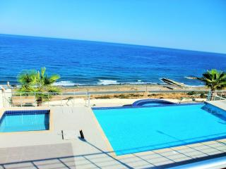 villa SUNSET - Ayios Amvrosios vacation rentals