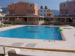Beautiful Villa with Garden and A/C - Kusadasi vacation rentals
