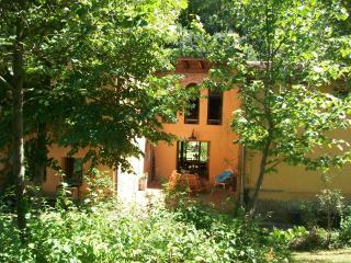 Cozy 3 bedroom Guest house in Arcugnano - Arcugnano vacation rentals