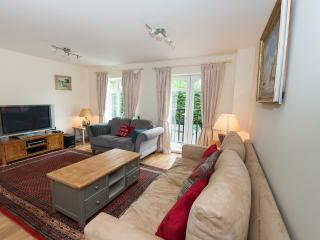 Perfect 4 bedroom House in Cambridge with Internet Access - Cambridge vacation rentals