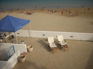 B&B MAMMALITURCHI  Beach House - Realmonte vacation rentals