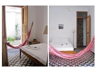 De Casa Santa Teresa (No.4) - Rio de Janeiro vacation rentals