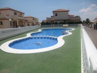 ***Aguas Nuevas IRIA VI*** - Province of Albacete vacation rentals