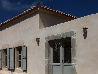 Nice 3 bedroom House in Potamos - Potamos vacation rentals