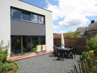 Nice Guest house with Internet Access and Central Heating - Arlon vacation rentals