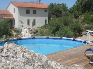La Vista Mola - Falset vacation rentals