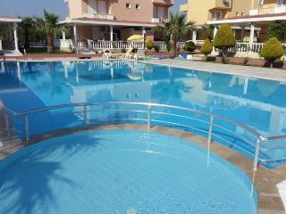 Villa Paradise - Kusadasi vacation rentals