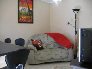 Malleson Garden Cottage - Mowbray vacation rentals
