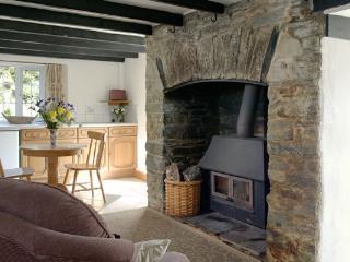 Ta Mill Cottage - Launceston vacation rentals