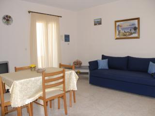 1 bedroom Condo with Internet Access in Vourkari - Vourkari vacation rentals