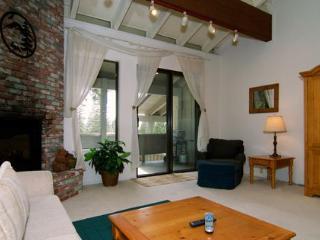 Mountain Shadows Condo Sleeps 10 ~ RA3518 - Incline Village vacation rentals