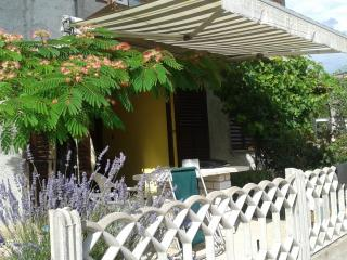 1 bedroom Condo with Satellite Or Cable TV in Obrovac - Obrovac vacation rentals