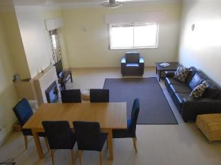 Cascais-Parede Bay View Duplex - Parede vacation rentals