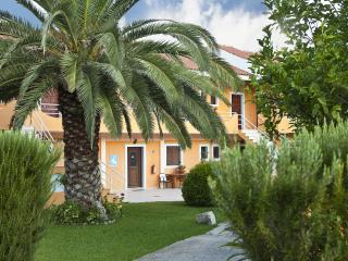 appartment with sea view - Minia vacation rentals