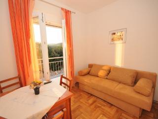 Apartment Neve, A2+2 - Marina vacation rentals