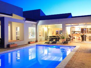 Hout Bay Holiday House - Hout Bay vacation rentals