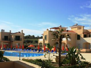 Vacation Rental in Paphos District