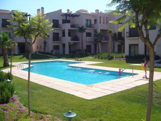 Vista Jardin - Phase 1 - Los Alcazares vacation rentals