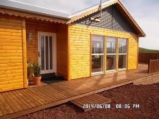 3 bedroom House with Internet Access in Selfoss - Selfoss vacation rentals