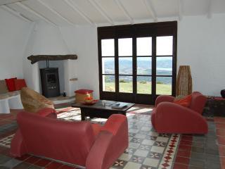 Luxury rural farmhouse - Casa Belmonte - Alcaucin vacation rentals
