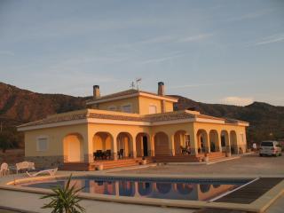 Casa Los Angele's - Alicante vacation rentals