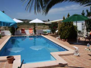 Casa FuenteLargo - Hondon de los Frailes vacation rentals