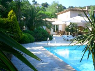Beautiful 1 bedroom Condo in Valbonne - Valbonne vacation rentals