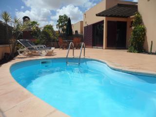 Casa Mía - Corralejo vacation rentals