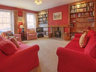 Earsdon House - Belford vacation rentals