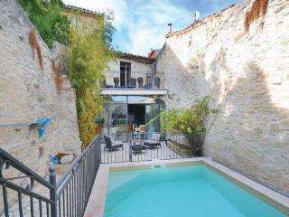 5 bedroom Villa with Internet Access in Calvisson - Calvisson vacation rentals